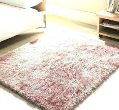 small black fur rug black fuzzy rug white bedroom rugs white fluffy bedroom rugs fuzzy rugs small black fur rug