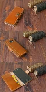<b>Чехол из натуральной кожи</b> для любого смартфона на заказ ...