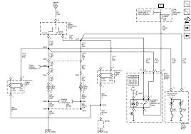 06 gto wiring diagram explore wiring diagram on the net • turn signal issue ls1tech 1966 gto wiring diagram 68 gto dash wiring diagram