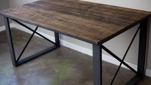 full size of desk long wooden desk amazing modern desk 25 modern office