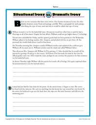 best essay writing images writing prompts  83 best essay writing images writing prompts writing ideas and essay writing