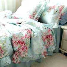 shabby chic comforter sets blue shabby chic bedding blue rose bedding shabby chic bedding shabby chic bedding country