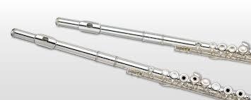 yamaha intermediate flute. 400/300/200 series yamaha intermediate flute 4