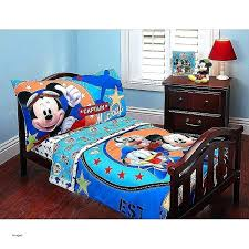 toddler bed bedding sets cars toddler bedding set car toddler bed set fresh baby mickey