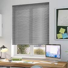 venetian blinds images. Beautiful Images Studio Brushed Silver Venetian Blind  25mm Slat In Blinds Images 2go