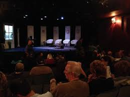 American Players Theater Seating Chart The Players Theatre New York City 2019 All You Need To