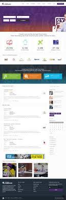 best wordpress job board themes responsive miracle directory wordpress job board theme