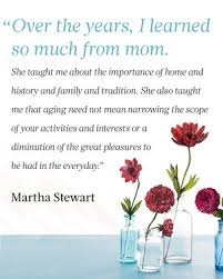 Beautiful Quotes To Share Best of Mother's Day Quotes Beautiful Words To Share With Your Favorite Mom