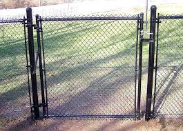 chain link fence rolling gate parts. Chain Link Fence Gate Hardware Latch Design Interior Home  Decor Hi Rolling Kit Residential Chain Link Fence Rolling Gate Parts