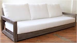 decorating breathtaking patio sofa cushions inspirational brayden studio constance teak outdoor with patio sofa cushion set