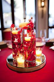 table centerpieces centerpiece  ideas about fake flower centerpieces on pinterest diy centerpieces fl