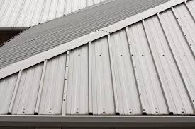 photo 5 of 9 all images attractive corrugated tin roofing home depot 5