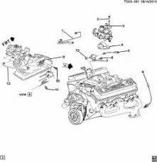 similiar ford 7 4 engine knock sensor keywords suburban knock sensor on chevy 5 7 vortec crank sensor wiring diagram