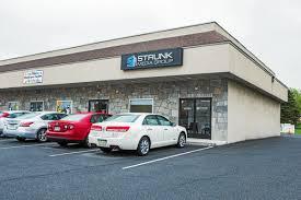Kutztown businessman earns Lehigh Valley Business 40 under 40 Award |  Business | berksmontnews.com