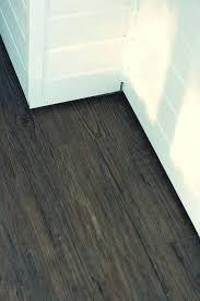 faux wood vinyl flooring how to install vinyl sheet flooring faux wo vinyl flooring installation best