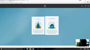 how to get and how to activate the cash card peakwallet