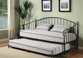 bed : Contemporary Daybed Covers Tremendous Contemporary Daybed ...
