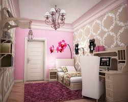 Rooms For Teenagers Small Teen Bedrooms Room Inside Teens Room