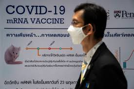 Thailand reports one new coronavirus case imported from abroad - Insider