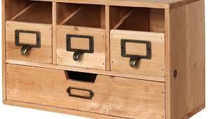 unfinished wood storage cabinets. unfinished wood file cabinet storage cabinets exitallergy com s
