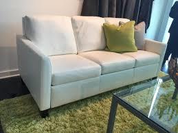 american leather sleeper sofa astounding design craigslist queen tempurpedic best decoration grey comfort mattress reviews west