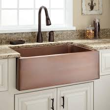 Farmhouse Kitchen Hardware Cheerful Top Mount Farmhouse Basin Color Of Good Popularity Of Top