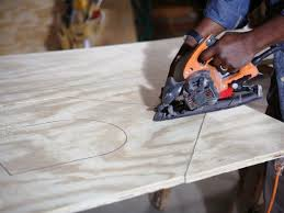 plywood types for furniture. Cutting Plywood Panels For DIY Doghouse Types Furniture R