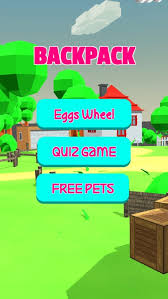 5 aussie eggs adopt me roblox game not in game storeycreates 5 out of 5 stars (138) $ 15.00. Adopt Me Pets Eggs Wheel By Mahmoud Ait Aliouat