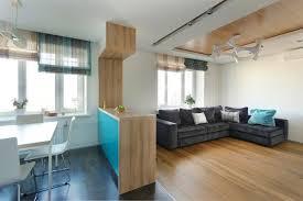 moscow-apartment-home-design