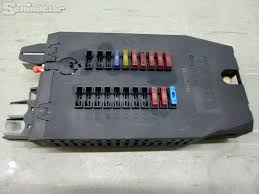 fuse box for mercedes benz sprinter 2t bus 901 902 autoparts24 db