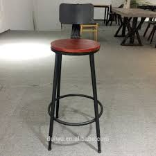 66 most brilliant home goods kitchen bar stools white supplieranufacturers at alibabacom does homegoods gallery of cool nicole miller accent