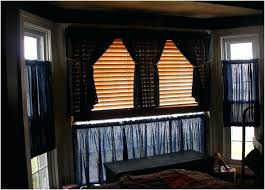 wide curtains full size of blinds window treatments for short wide windows awesome wide curtains awesome wide curtains