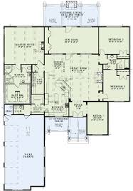 2300 sq ft house plans in kerala elegant house plans nice design story square feet traditional