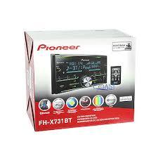 pioneer radio stereo dash kit jbl wiring harness for 2005 2011 pioneer radio stereo dash kit jbl wiring harness for 2005 2011 toyota tacoma 6