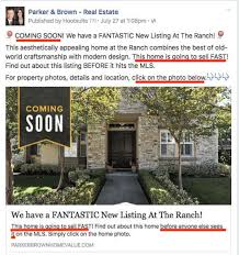9 Ways To Write Click Worthy Real Estate Facebook Ad Copy