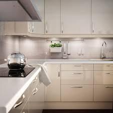 modern cabinet door handles. Medium Size Of Furniture:kitchen Cupboard Handles Modern Cabinet Hardware Within Plan 1 Luxury 3 Door
