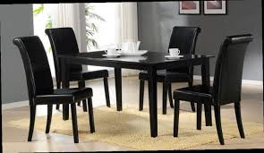 amazing black dining table set architecture seats 12 round valentinec black dining room chairs remodel