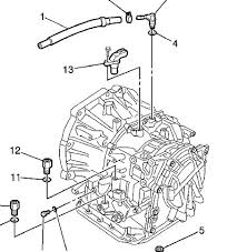 2005 pt cruiser ignition wiring diagram 2005 image about 2004 dodge caravan alternator wiring diagram in addition 98 sebring ignition wiring diagram together wiring