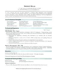 Office Administration Resume Samples Sample Office Administrator Resume Administrator Resume Sample