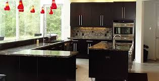 Custom Kitchen Cabinet Makers Luxury Modern Cabinets Magnificent 14 Inside Design Ideas
