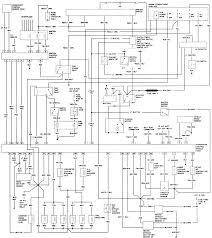 2003 ford escape wiring diagram efcaviation com 2006 ford escape radio wiring harness at 2006 Ford Escape Radio Wiring Diagram