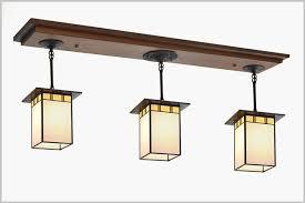 multiple pendant lighting fixtures. Multi Pendant Lighting Fixtures. Light Fixture #811 Fixtures Multiple