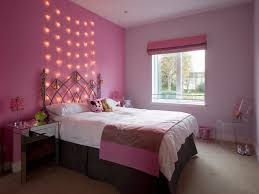 girl bedroom lighting. unique bedroom for my entertainment girls bedroom inspiration inside girl lighting