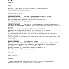 Addressing Cover Letter Vibrant Idea How To Address Cover Letter