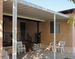 patio roof panels. Beautiful Aluminum Patio Roof Panels