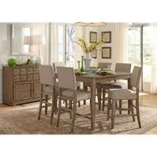 overstock ping bedding furniture electronics jewelry clothing more furniture dining tabledining