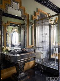 Small Picture Small Bathroom Ideas Photo Gallery Home Sweet Home Ideas