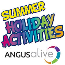 Create A Programme For An Event Summer Programme Holiday Activities For Children Create Your Own