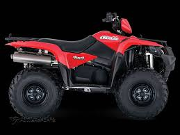 2018 suzuki king quad release date. unique suzuki 2018 suzuki kingquad 750 axi power steering kissimmee fl  atvtradercom in suzuki king quad release date