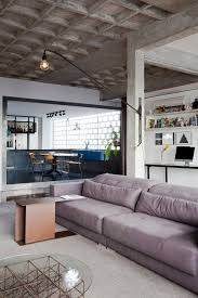 1950S Interior Design Interesting A 48's Brazilian Apartment Gets Renovated Design Milk